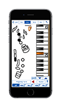 Fingering Woodwinds for iPhone Screenshot 5